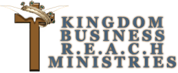 Kingdom Business Reach Ministries
